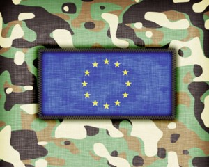 EU-flag-patch-camouflage